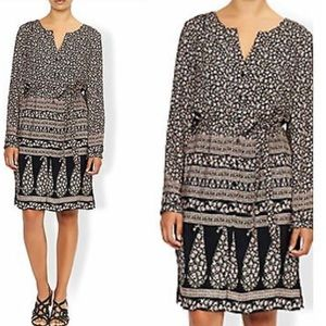 Monsoon NEW Lucy Floral Dress Modest Plus Size 18